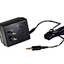 AC Adapter for Radio Slave 4i
