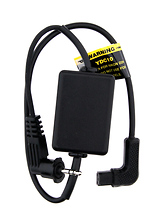 YDC10 Camera Cable for Nikon D2/D200 Image 0