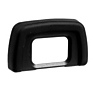 DK-24 Rubber Eyecup for Nikon D5000 Digital Camera