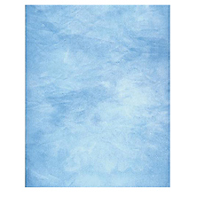 10x10 ft. Infinity Hand Painted Muslin Background (Venus) Image 0