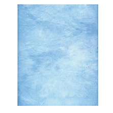 10 x 20 ft. Infinity Hand Painted Muslin Background (Venus) Image 0