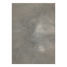 10 x 20ft Infinity Hand Painted Muslin Background (Milano) Image 0