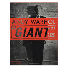 Andy Warhol 'Giant' Size Image 0