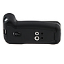 Multi Function Handgrip for Leica S2 Thumbnail 1