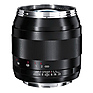 Ikon 28mm f/2.0 Distagon T* ZE Series Manual Focus Lens (Canon EOS-Mount)