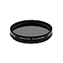 E-Series 49mm Circular Polarizer Filter