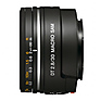 30mm f/2.8 DT AF Macro Lens for Alpha & Minolta Digital SLRs