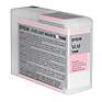 Vivid Light Magenta K3 UltraChrome 80ml for Stylus Pro 3880 Printer (T580B00)