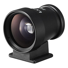 DMW-VF1 External Optical View Finder Image 0