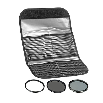 67mm Digital Filter Kit Image 0