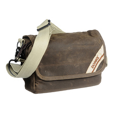 F-5XB RuggedWear Medium Shoulder Belt Bag Image 0