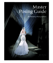 Master Posing Guide for Wedding Photographers Image 0
