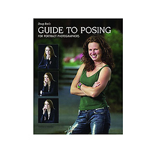 Doug Box's Guide to Posing for Portrait Photographers Image 0