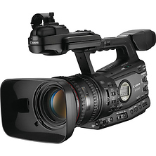 XF305 Professional Camcorder Image 0