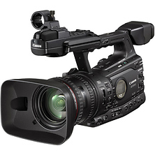 XF300 Professional Camcorder Image 0