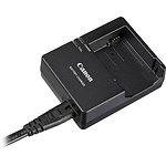 LC-E8E Battery Charger for Select EOS Rebel Digital SLR Cameras