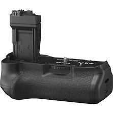 BG-E8 Battery Grip for Select EOS Rebel Digital SLR Camera Image 0