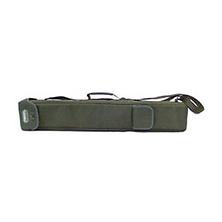 Deluxe Tripod Bag (Small) Image 0