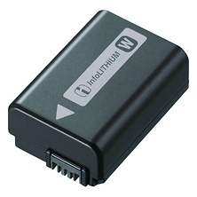 NP-FW50 Rechargeable W Series Lithium-Ion Battery for Select Sony Cameras Image 0