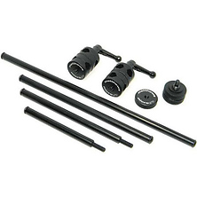 Micro Mount Accessory Kit Image 0