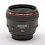 EF 50mm f/1.2L USM Lens - Used