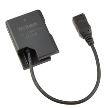 EP-5A Power Supply Connector Image 0