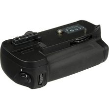 MB-D11 Multi Power Battery Pack for D7000 Image 0