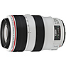 EF 70-300mm f/4-5.6L IS USM Telephoto Lens