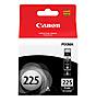 PGI-225 Black Ink Cartridge