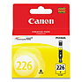 CLI-226 Yellow Ink Cartridge