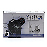 AirLine Micro Camera Wireless System (Frequency N2) Thumbnail 3