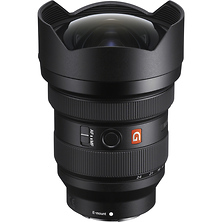 FE 12-24mm f/2.8 GM Lens Image 0