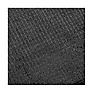 12x12 ft. Fabric Matthbounce (White/Black)