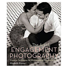 The Art of Engagement Photography Image 0