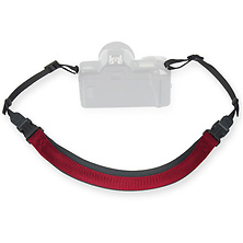 Envy Strap (Red) Image 0