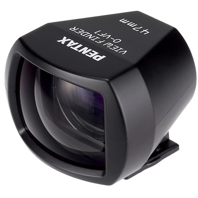 O-VF1 47mm Viewfinder Image 0