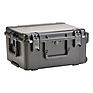Military-Standard Waterproof Case 10 With Cubed Foam