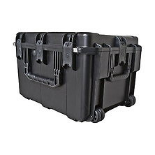 Military-Standard Waterproof Case 14 In. Deep With Cubed Foam Image 0