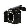 645AFD Medium Format Film Camera Body - Pre-Owned