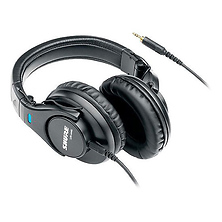 SRH440 Professional Stereo Headphones Image 0