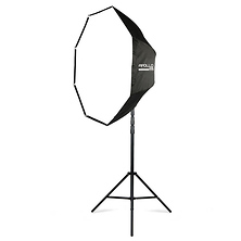 43 In. Apollo Orb Speedlite Kit Image 0