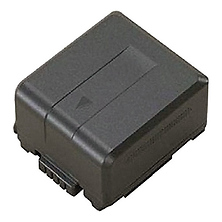 VW-VBN130 Battery Pack Image 0