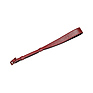 AH-N1000 Leather Hand Strap (Red)