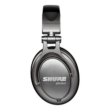 SRH940 Professional Reference Headphones Image 0