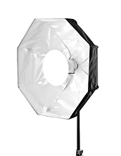 Octa 2 Collapsible Beauty Dish (24 In.) Image 0