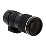 70-200mm f/2.8 Di LD (IF) Macro AF Lens - Canon Mount - Pre-Owned