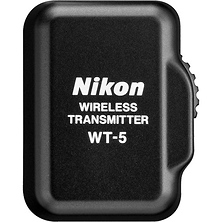 WT-5A Wireless Transmitter Image 0