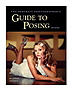 Portrait Photographer's Guide to Posing 2nd Edition Book