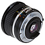 20mm f/2.8 Nikkor AIS Manual Focus Lens Thumbnail 1