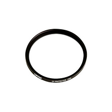 40.5mm UV Protector Filter Image 0
